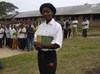 Congo2006wmc_632