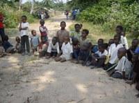 Congo2006wmc_085