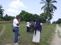 Congo2006wmc_145